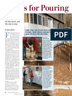 tips-for-pouring-a-concrete-slab.pdf