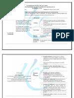Cuadro Res. de Instrumentos Para Recoleccion de Datos AL