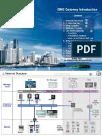 bms_gateway_v_1_1.pdf
