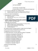 EFFL SYLLABUS DESIGN 2019 (1).pdf