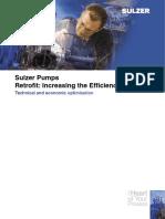 Retrofit Increasing the Efficiency of Pumps- SULZAR.pdf