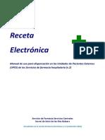Manual Dispensacion UPES v.2
