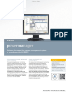 Siemens_Powermanager_Brochure.pdf