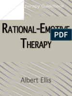 rational-emotive-therapy.pdf