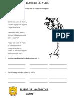 PRUEBA   DE    MATEMATICA.docx