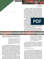 ACidadeComoPotênciaErranciaEAbrigo Stenert&Palombini&Simoni