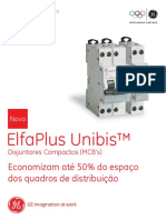GE_Elfaplus.pdf