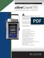 Datasheet ActiveCount100 Rev 20170510 3