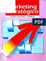 marketing estratégico Lmabim141410_TC.pdf