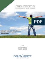 CatálogoDistribuciónCompufarma Op 0