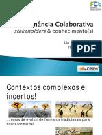 Lia de Vasconcelos - Margov.pdf