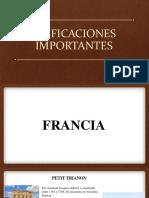 EDIFICACIONES-IMPORTANTES.pptx