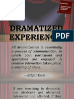 edtechidramatizedexperience2013-150327110356-conversion-gate01.pdf