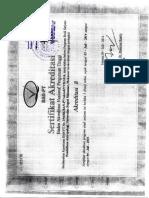 AKREDITASI JURUSAN LEGALISIR.pdf