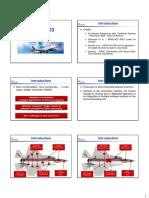 Biondi3-ARINC.pdf