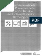 CATALOGO NACIONAL DE OFERTA FORMATIVA ETPST.pdf