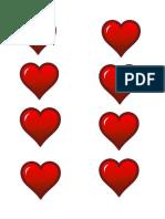 love.docx