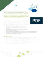 Deloitte Gestion des Actifs.pdf