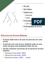 DVR Interbras - Guia Vd 3104 3108 3116 Portugues 02-13 Site
