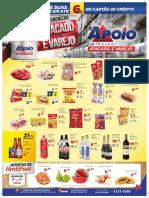 ofertas-menores-precos-atacado-varejo.pdf