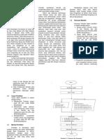 1. Resume Proposal TA Ravie