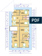 Typical Floor.pdf