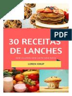 30-Receitas-de-Lanches (1)