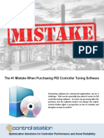 1-Mistake-When-Purchasing-PID-Tuning-Software.pdf