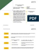 Resumen y esquema TITULO VI Constitucion española.pdf