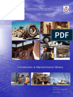 Introducción al Mantenimiento Minero.pdf