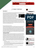 289199289-Kali-Linux-Hacking-Tutorials-Hack-WPA-WPA2-WPS-Reaver-Kali-Linux.pdf