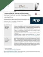 doppler venoso consenso con cardiovasc..pdf