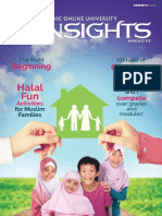 IOU Insights Magazine_7th Issue_Digital.pdf