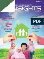 IOU Insights Magazine_7th Issue_Digital.pdf