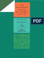 Foundations of Islam.pdf