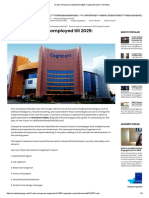 21 Jobs to Keep You Employed Till 2029_ Cognizant Report _
