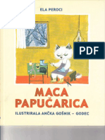 durica male ljubavi pdf download