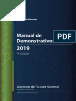 CPU_MDF 9ª edição - Versão 3 - 18.12.2018 - com capa.pdf