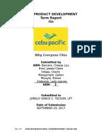 Orig Cebu Pac