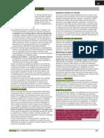 SPM6700 Garantie.pdf
