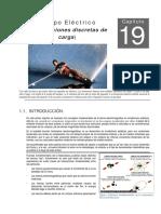 SEPARATA Nº19 - FISICA - CAMPO ELECTRICO - Distribuciones Discretas de Carga-1