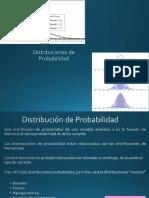 Distribuciones-de-Probabilidad.ppt