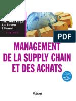 Management de la supply chian et des achat.pdf