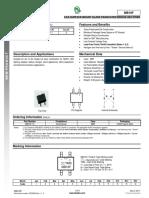MB10F.pdf