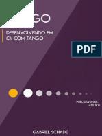 tango-br