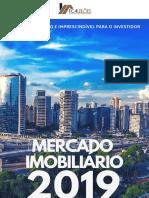 e Book Tendencias Para o Mercado Imobiliario Em 2019