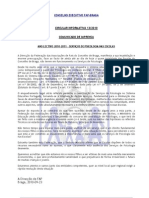 FAP Circular Informativa13