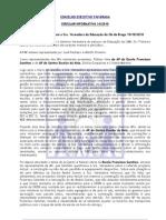 FAP-Circular Informativa 14