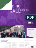 2019-01-18_Manifesto-European-Free-Alliance.pdf