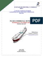 COMERCIO MUNDIAL DE PETROLEO Y SUS DERIVADOS 2003-2007.pdf